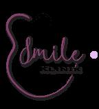 Smileklinik