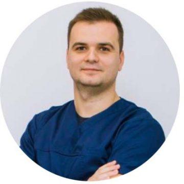 Dr. Eotvos Zoltan